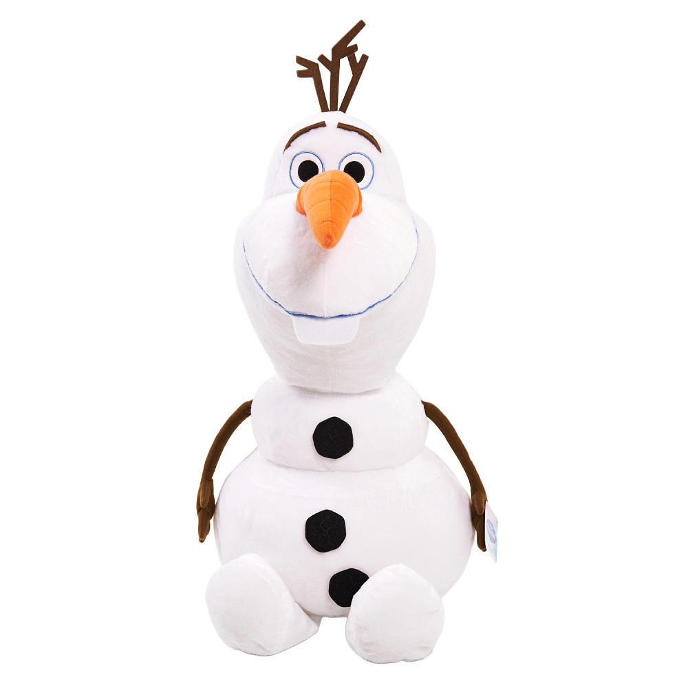 Disney Frozen Plush Toy