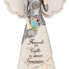 Friend Angel