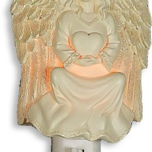 Serene Angel Night Light 8992